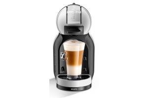 KRUPS Aparat za espresso kafu DOLCE GUSTO KP123B31
