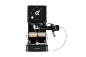 KRUPS Aparat za espresso kafu XP345810