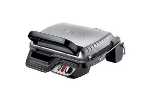 TEFAL GRILL GC306012