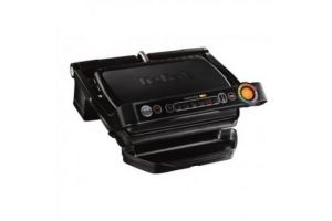TEFAL GRILL GC714834