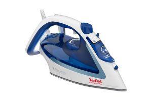 TEFAL PEGLA EASYGLISS FV5715